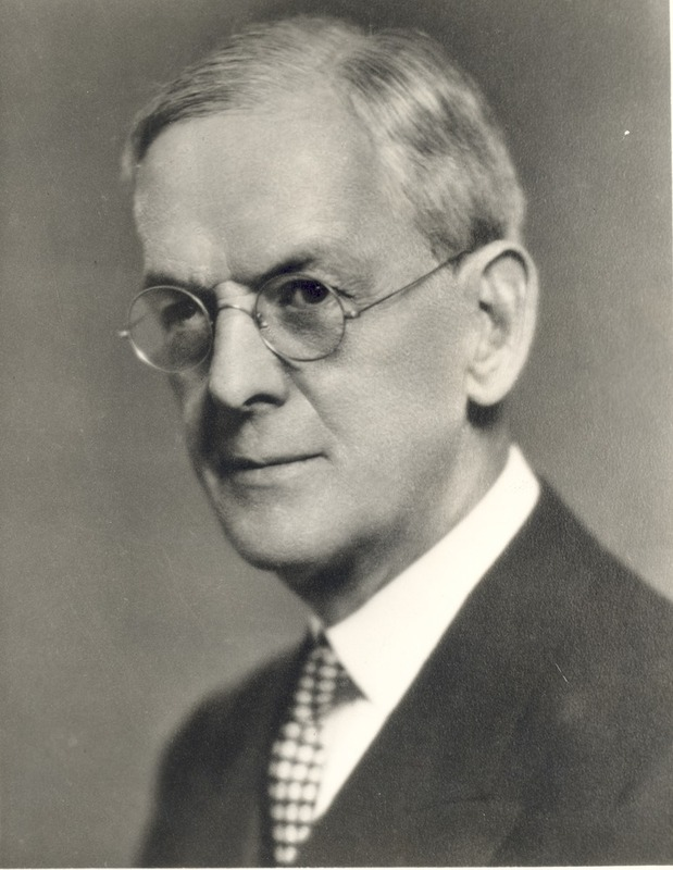 John Stewart Bryan, undated