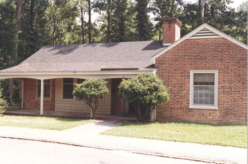 Lodge 2, 1996