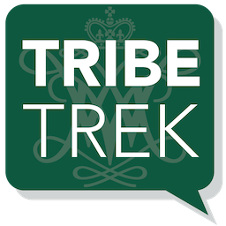TribeTrek
